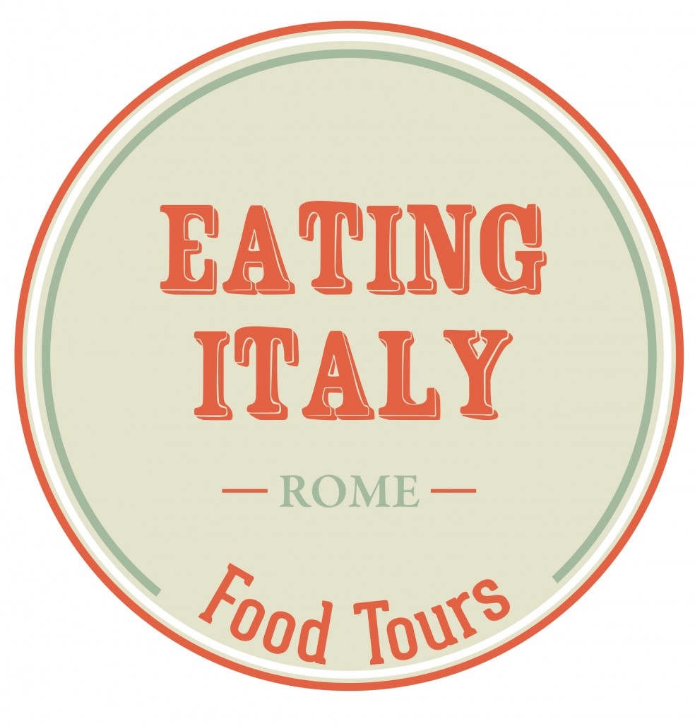 Eating_Italy_Food_Tours_in_Rome_logo