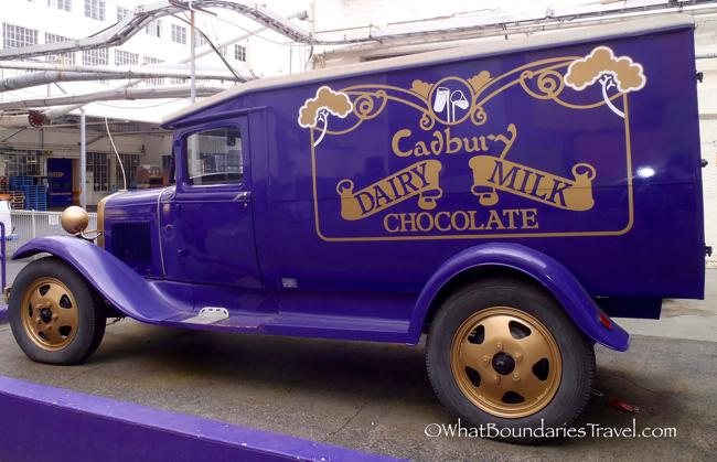 cadbury chocolate thesis Cadbury chocolate subject: business order description write about the new product development and come up with a tactical analysis of the marketing strategy and.