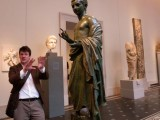 Meet the Metropolitan Museum with Walks of New York #takewalks