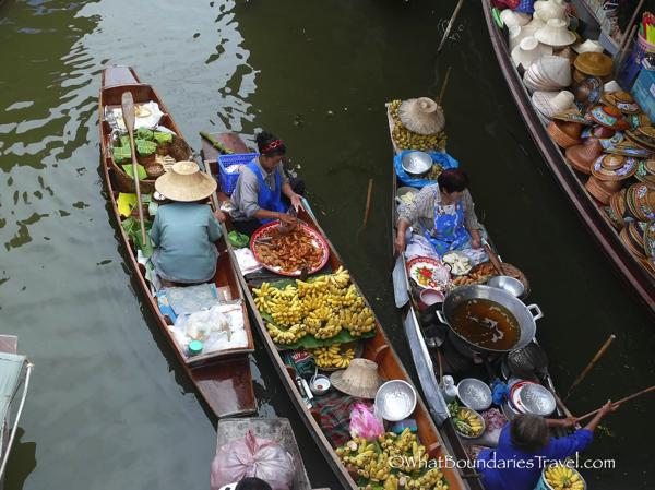 FloatingMarket2