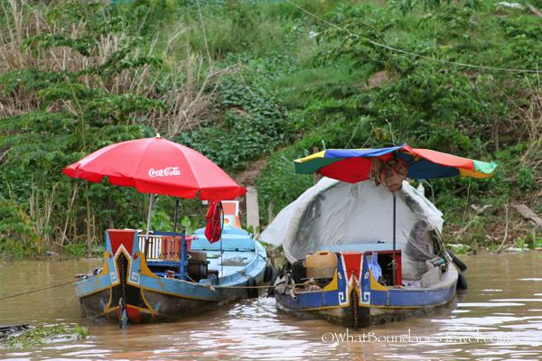 mekong river life facts photo essay what boundaries live your mekong river life facts photo essay