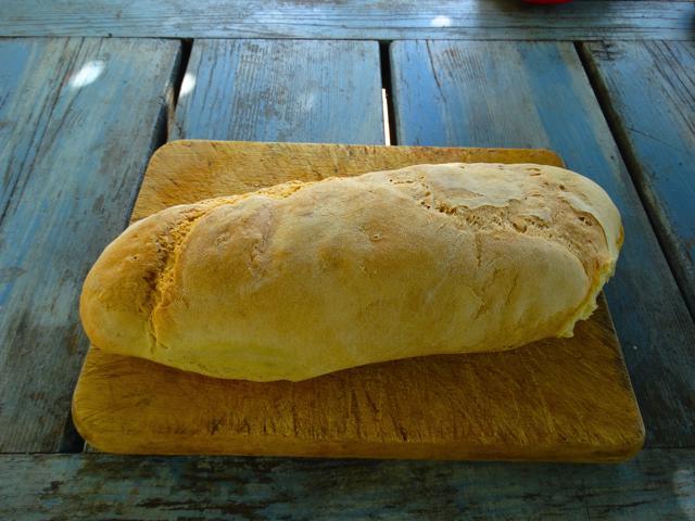 breadman2-0000