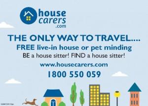 housecarersTravel
