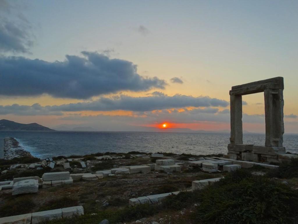 apollo-temple-naxos