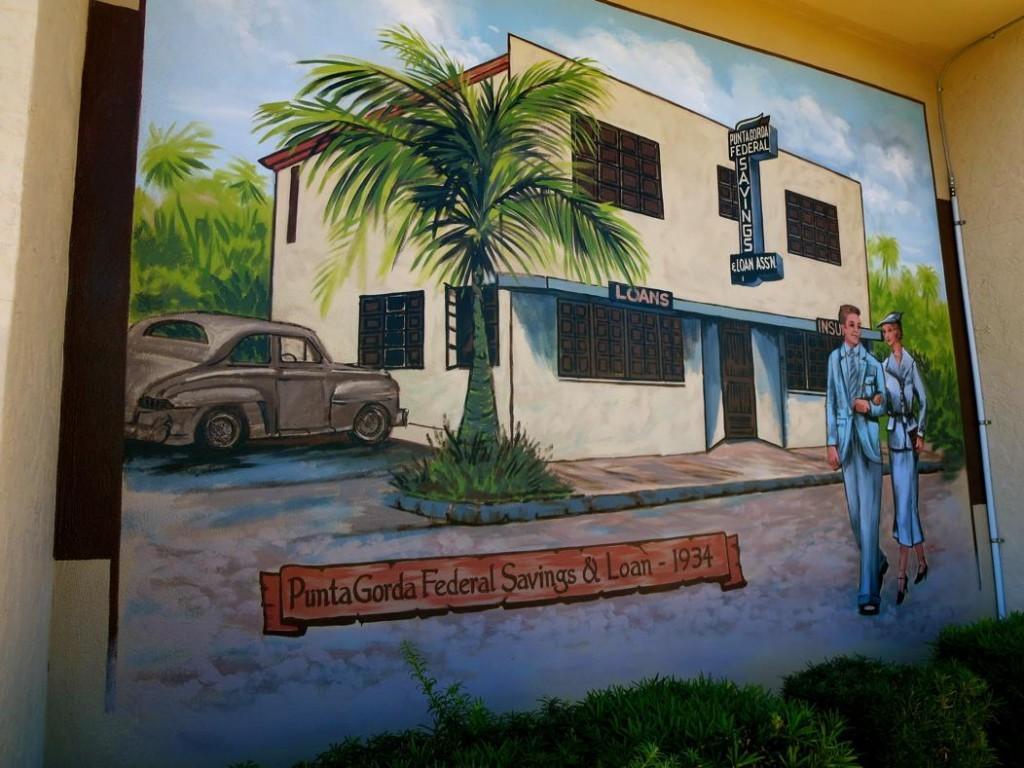 murals-0012