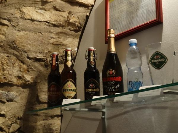 beer spa prague-0008