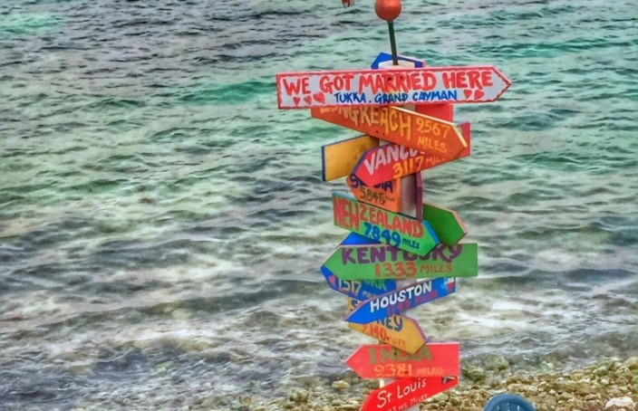 signs-grandcayman