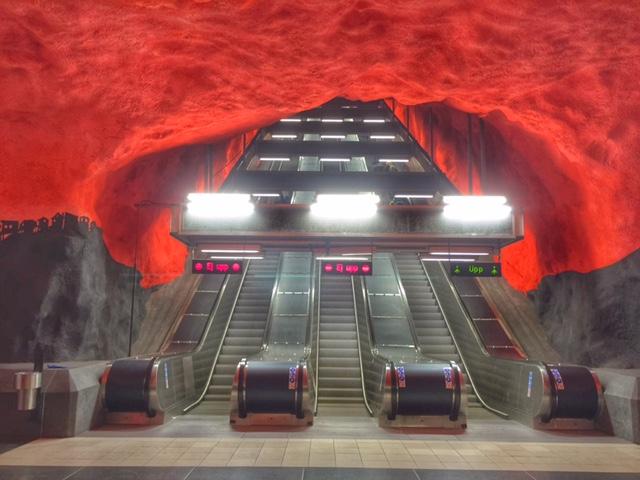 stockholm-subways