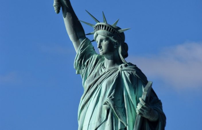 statue-of-liberty-whatboundaries