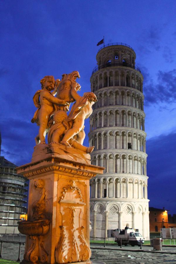 Pisa02