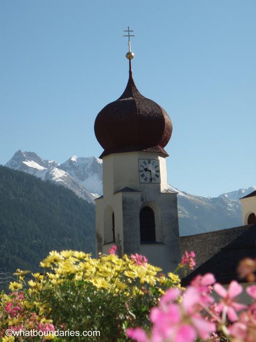 StAnton_Austria2