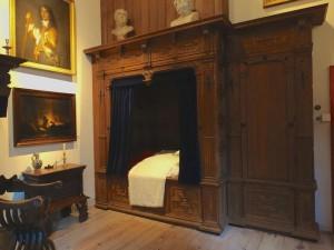 rembrandthuis-0003