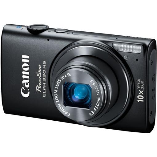 Camera00
