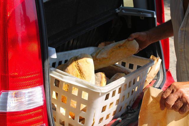 breadman-0000