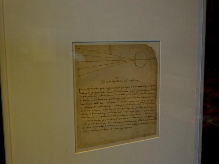 codex-0000