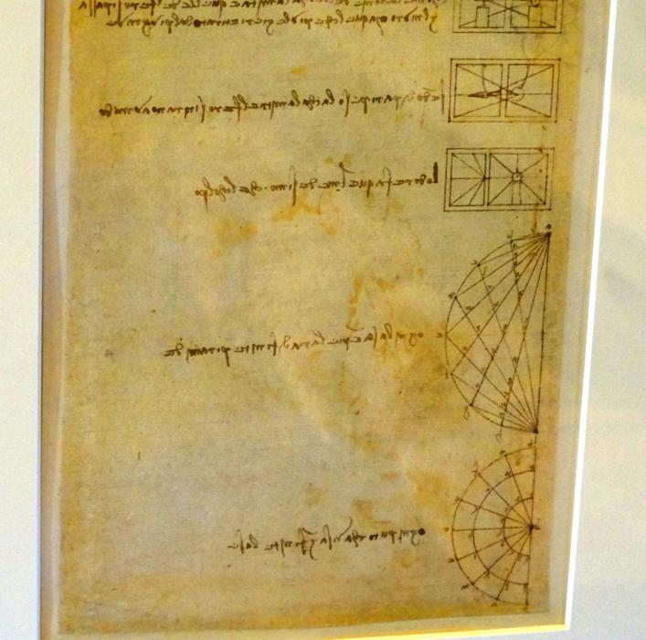 codex-0006