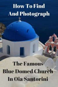 blue-domed-church-santorini