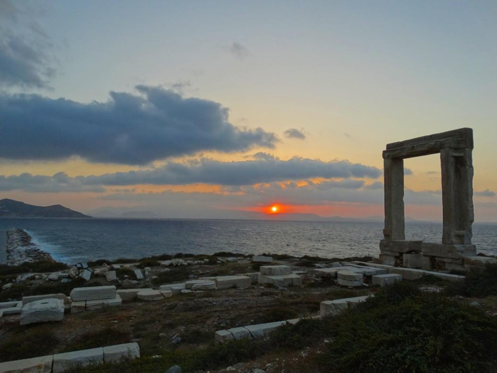 apollo-temple-naxos