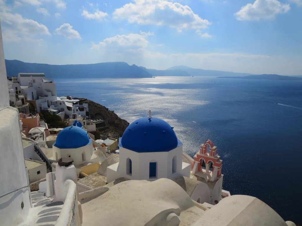 finding-the-blue-dome-church-oia,-santorini