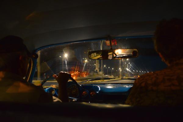 Cuba Cars-0026