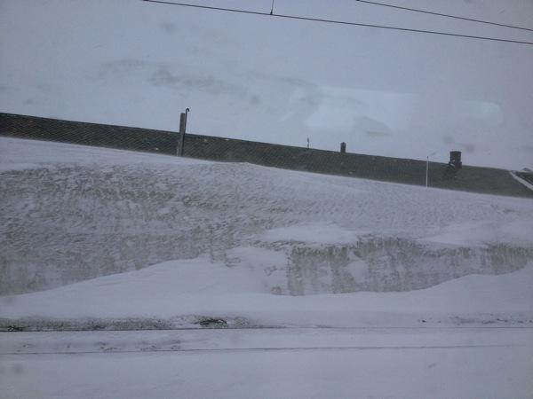 scenic bergen railroad