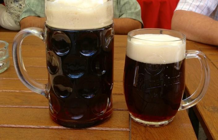 beerspaprague