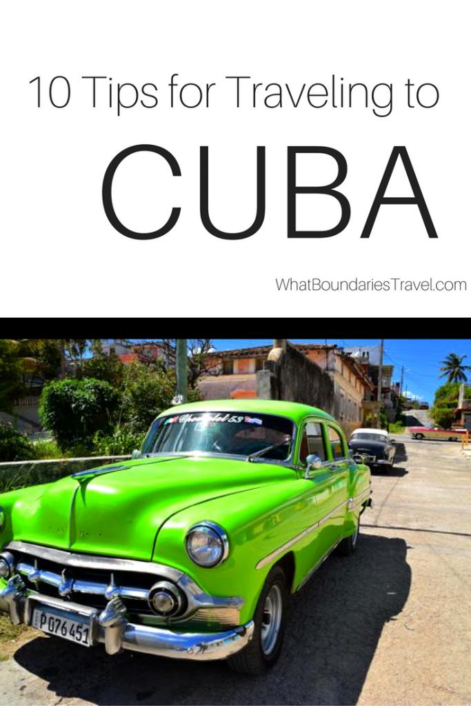 cuba-travel