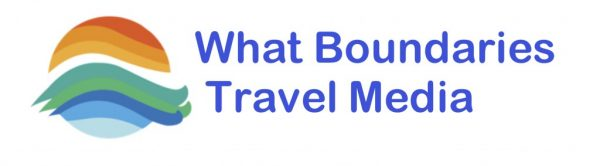 What Boundaries Travel Media