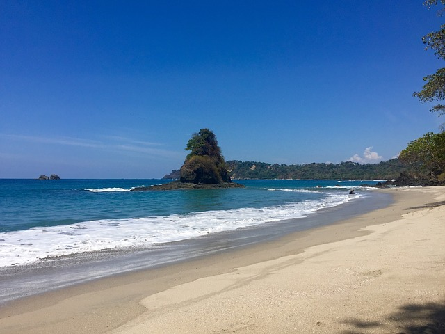 10-Reasons-to-visit-costa-rica
