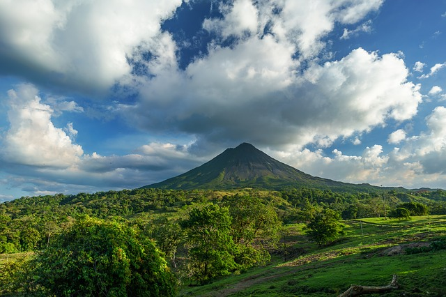 10-reasons-t0-visit-costa-rica