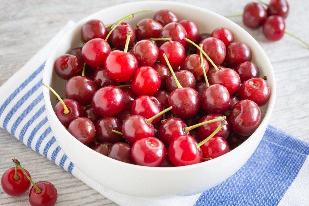 tart-cherry-juice-Montmorency